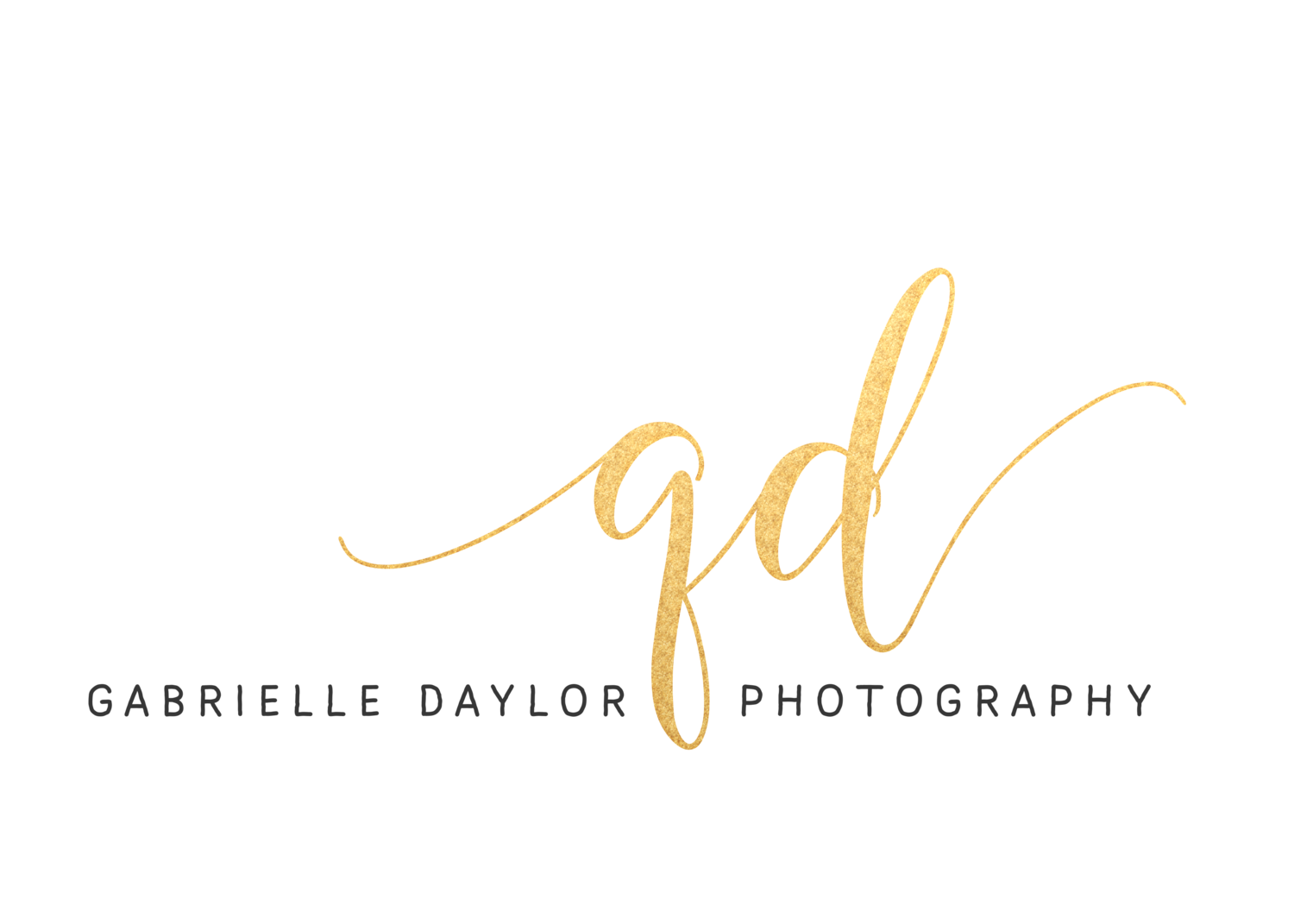 Gabrielle Daylor Photography // Chicago & destination wedding photographer