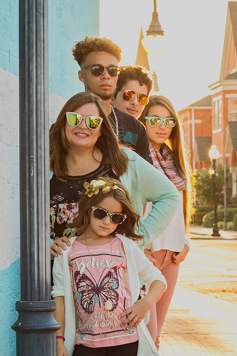 family in sunglasses web.jpg