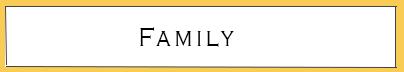 Family Gallery.jpg