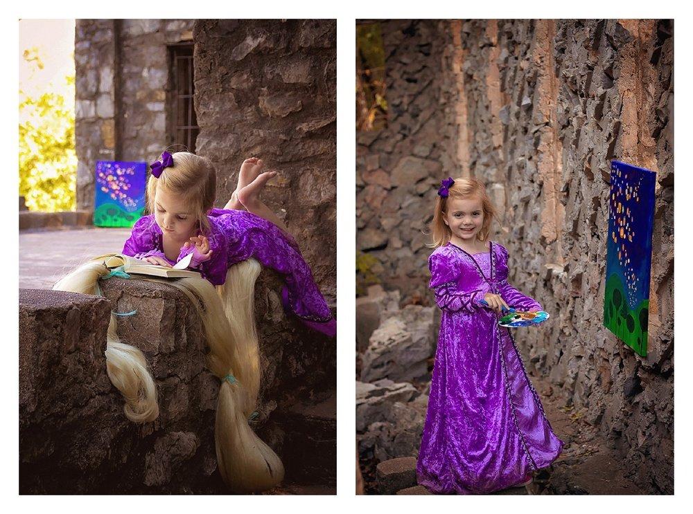 The Little Rapunzel.jpg