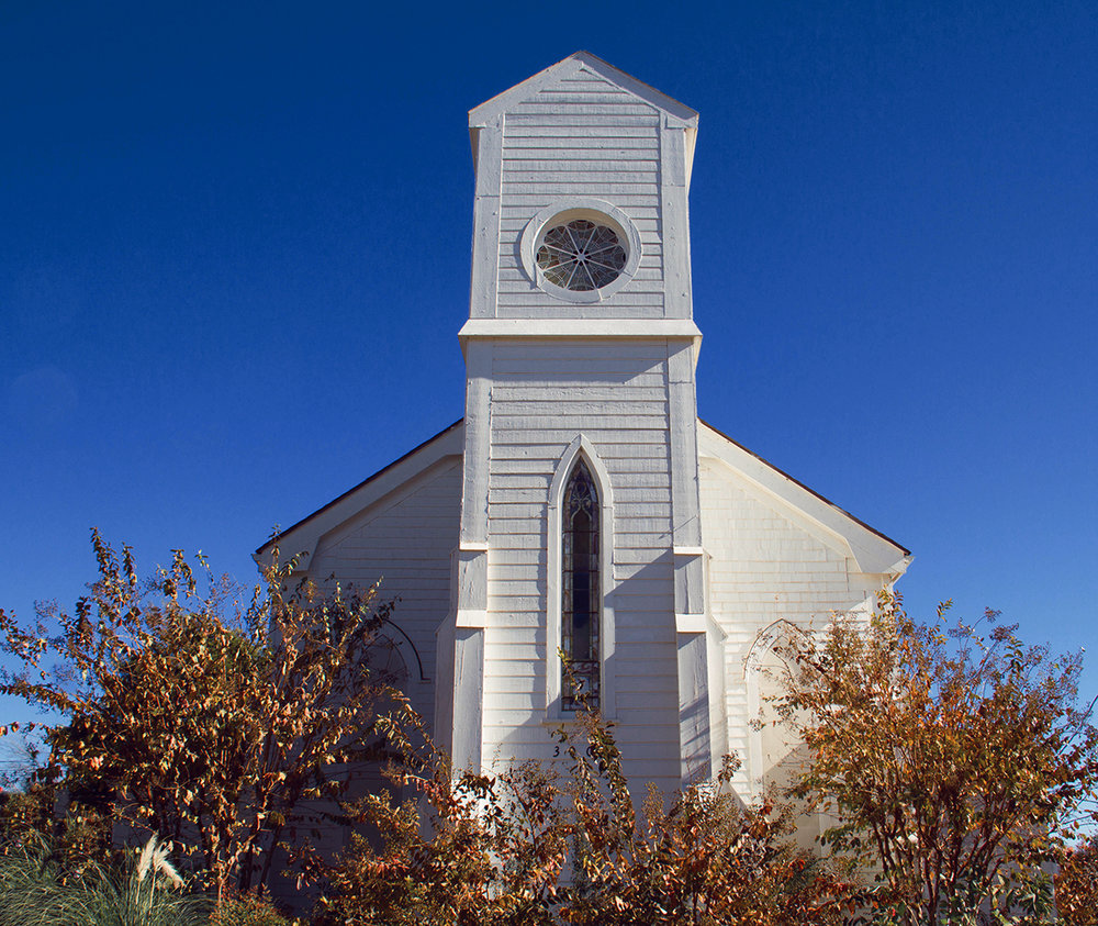 The little white church on a hill.jpg