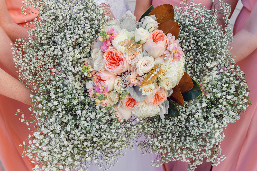 coral bridal bouquets.jpg