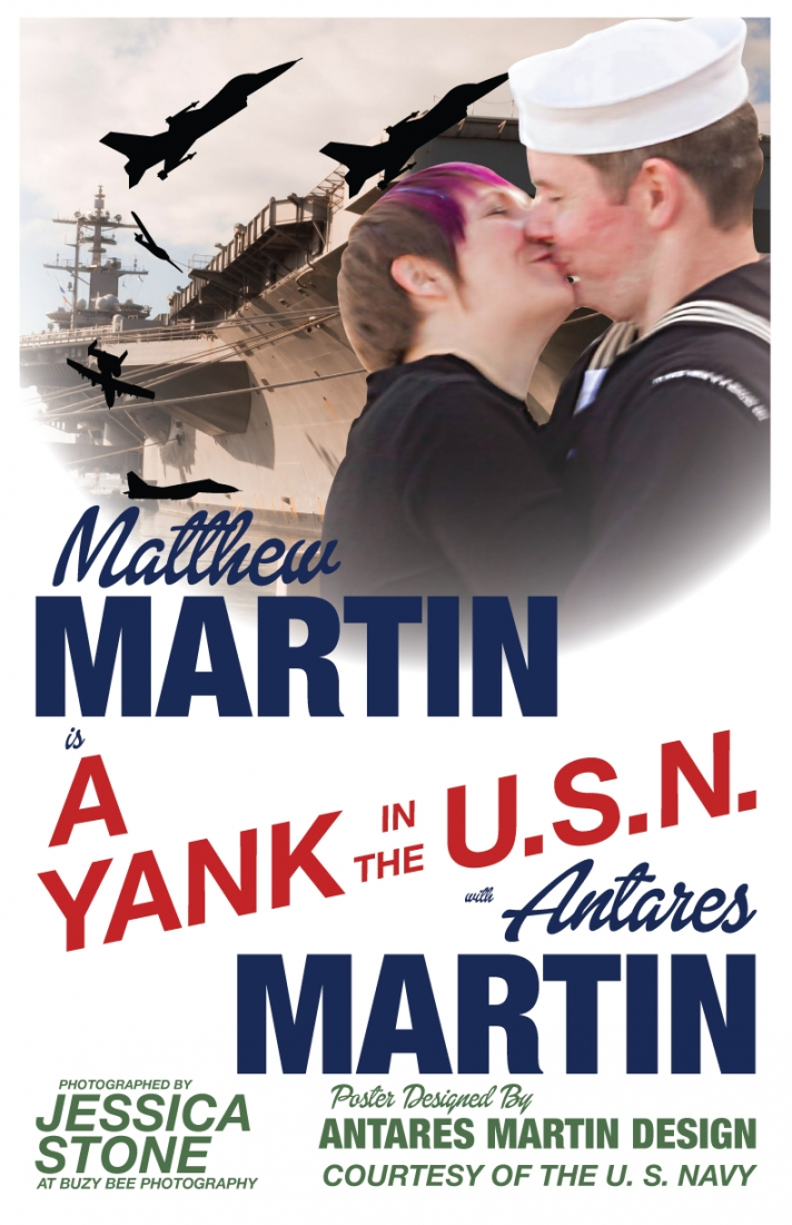 a-yank-in-the-usna.jpg