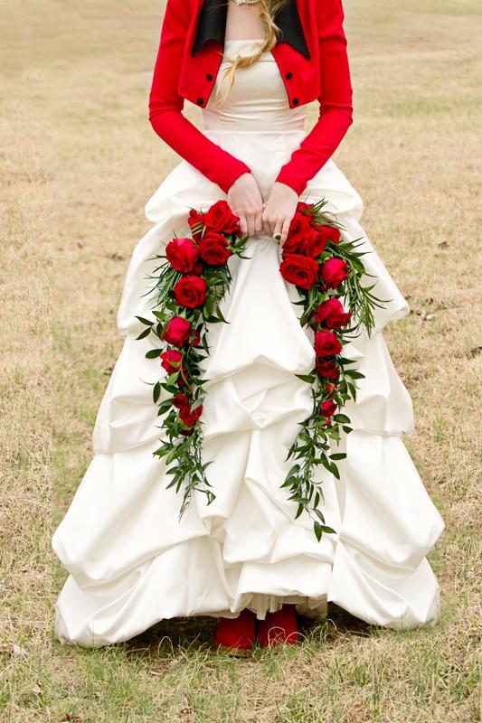 Bride 1a