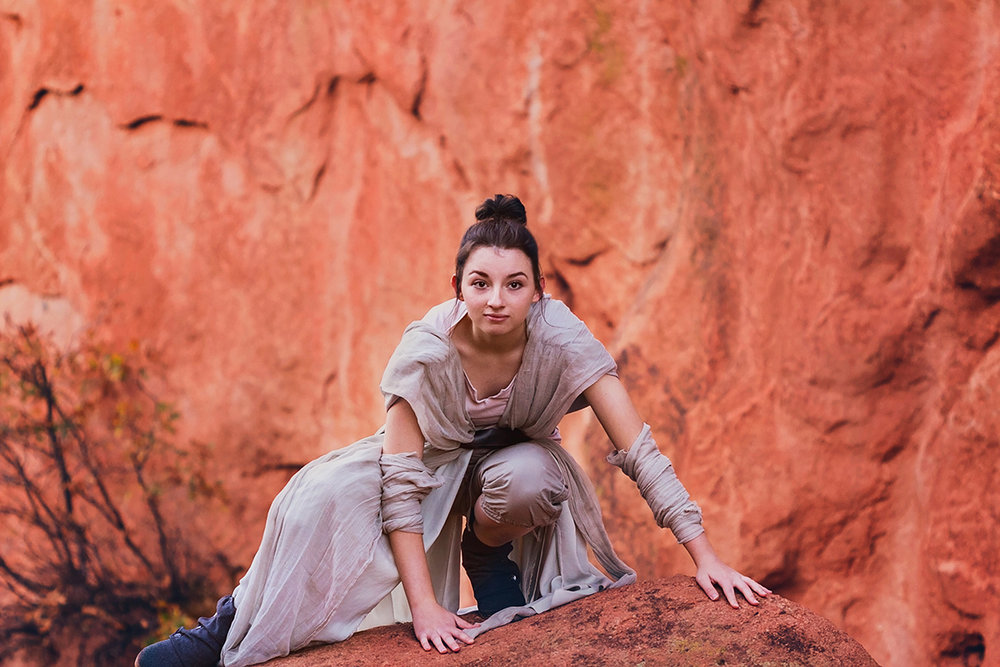 JSP Star Wars Styled Session Rey in Waiting.jpg