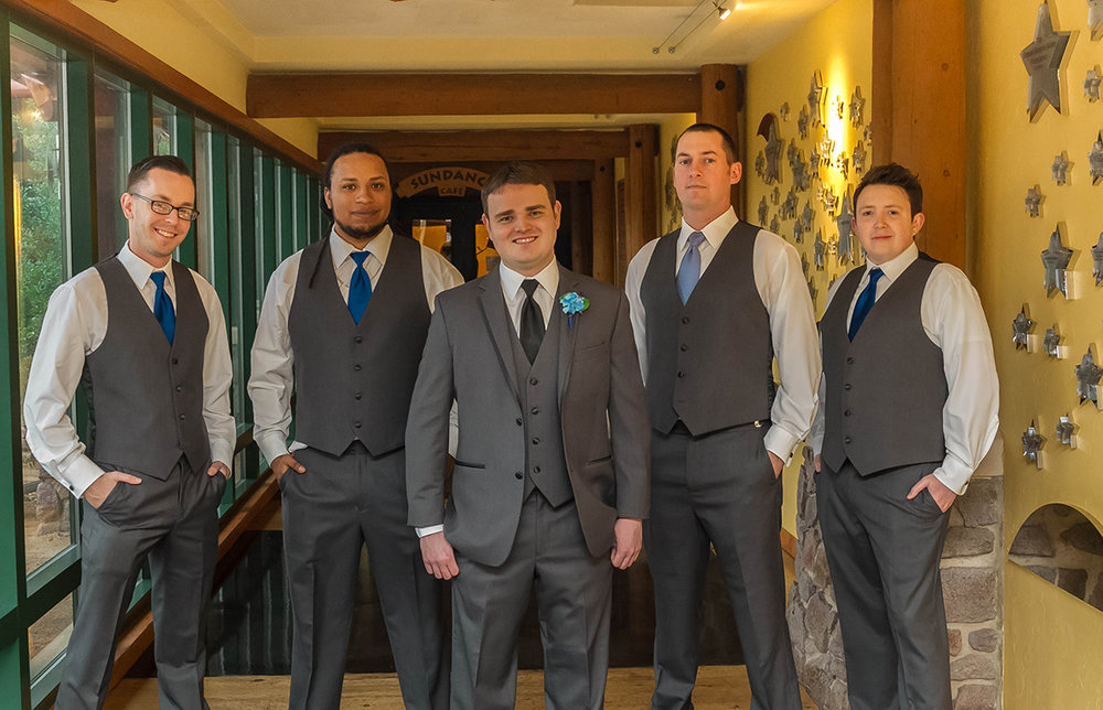JSP Mountain Lodge Groom and Groomsmen.jpg
