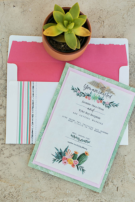 Bohemian Desert Wedding Invite.jpg