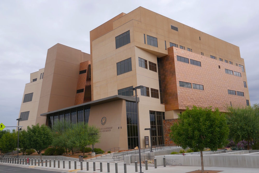 federal-courthouse-las-cruces-nm.jpg