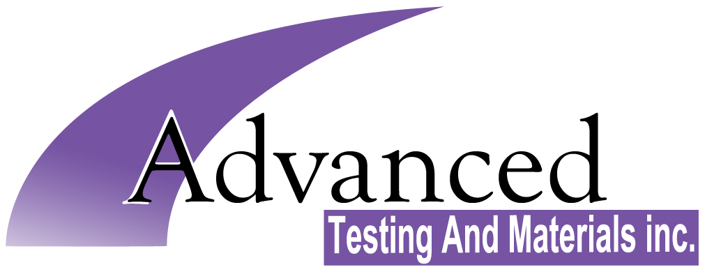Advanced Testing and Materials inc.