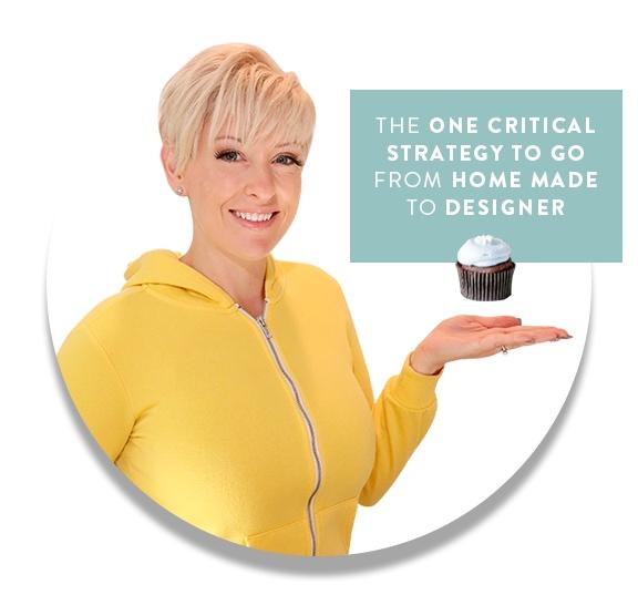 Renae Christine product line training