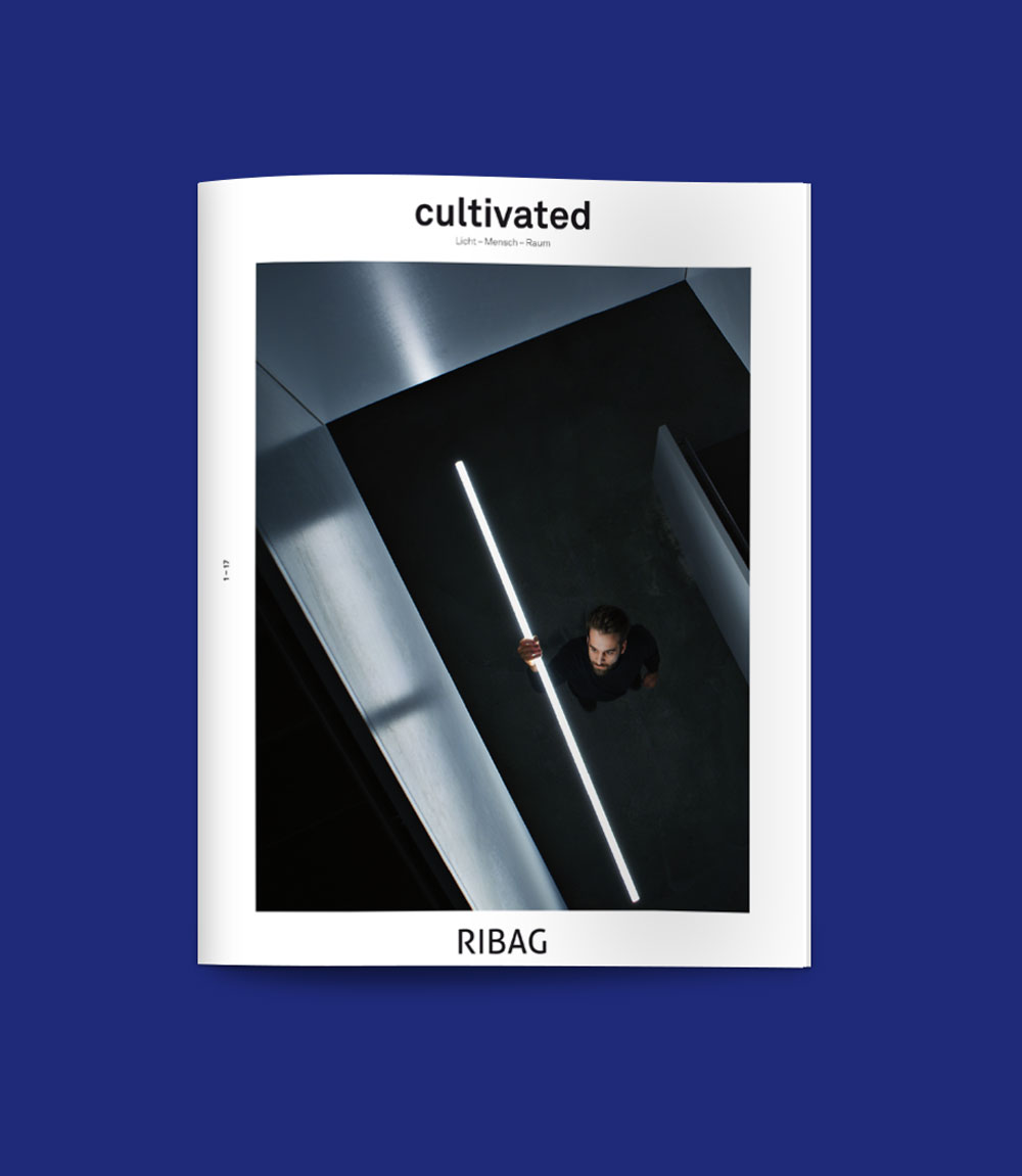 Ribag_Magazine_Cover_Page_Cultivated.jpg