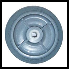 Wheel 8 Bari385