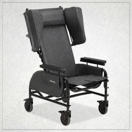 Sashay Pedal Chair (48)