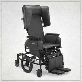785 Elite Tilt Recliner    (Available in Canada and through GSA Schedule Onl y)