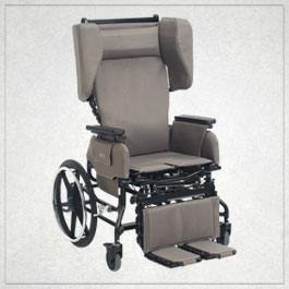 Elite Tilt Recliner (785-550 SR)