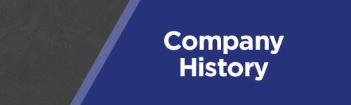 Company-History.jpg