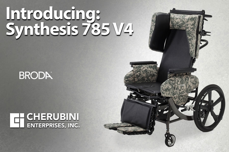 Synthesis--camo-Chair-Ad.jpg