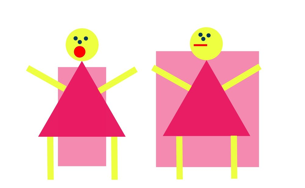 triangle girls.jpg