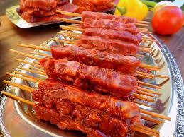 Episodio 26 Cómo Las Picaduras De Garrapatas Causan Alergias A La Carne Roja