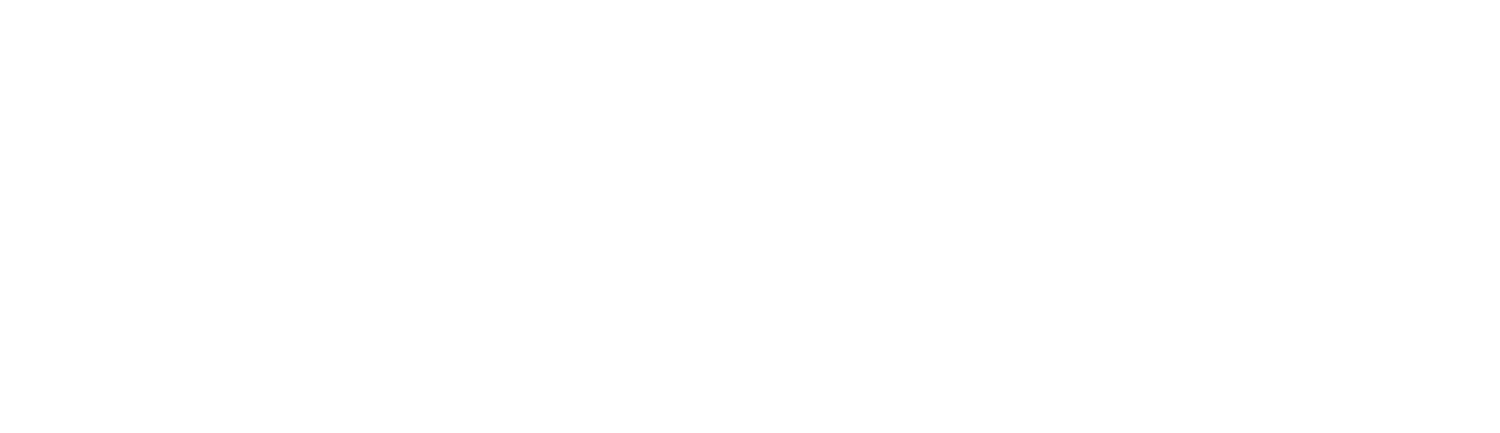 Kelly Summersett: Life & Health Coach