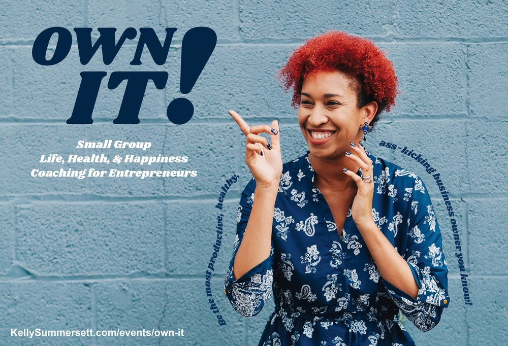 Own+it%21+a+course+for+entrepreneurs