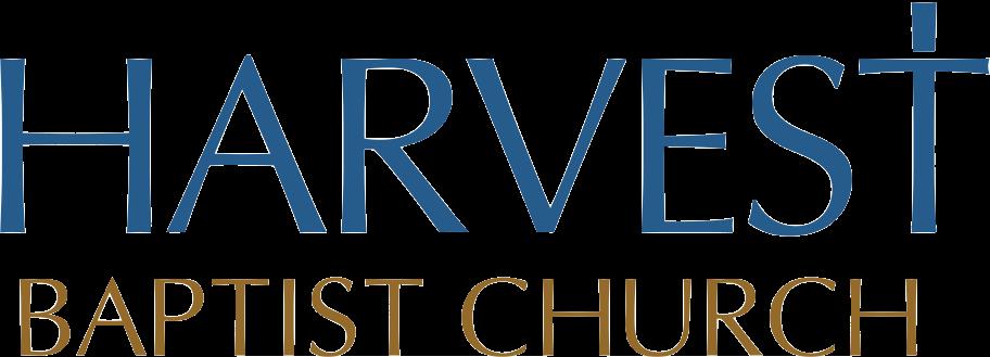 Harvest 2C (PMS-301-146-C).png