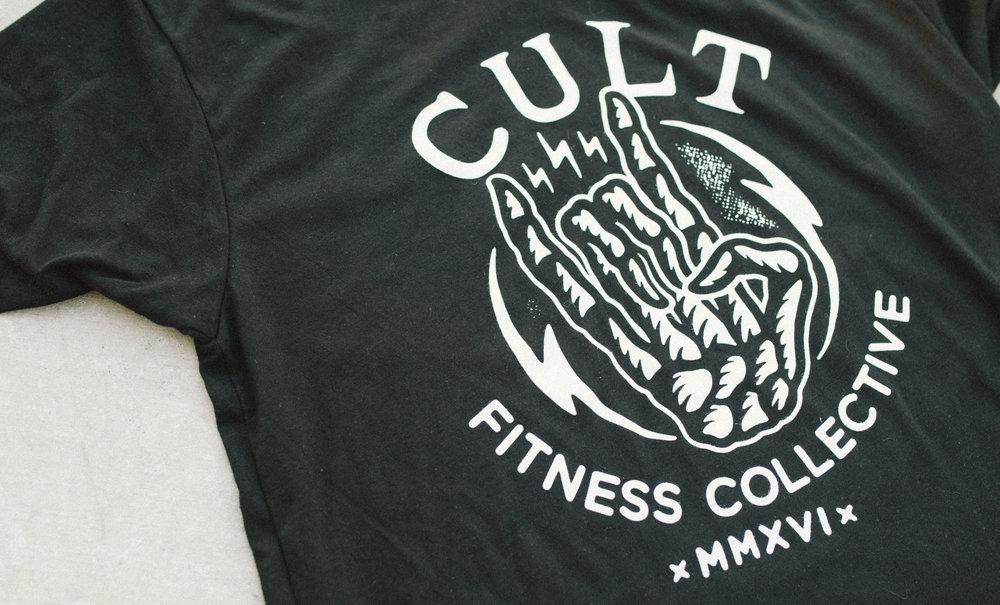 cultT.jpg
