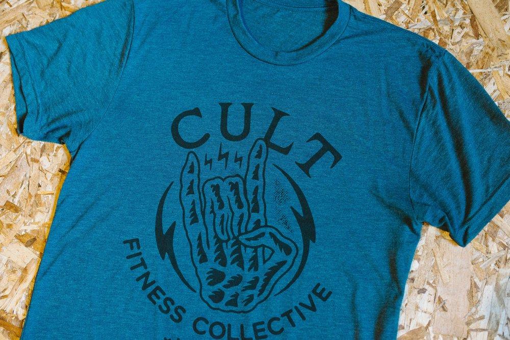 Cult-jan28-6.jpg