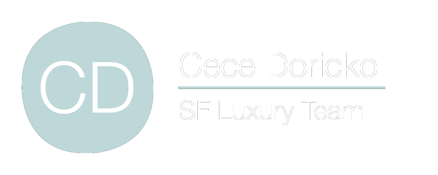 Cece Doricko | Coldwell Banker Global Luxury | San Francisco | Realtor