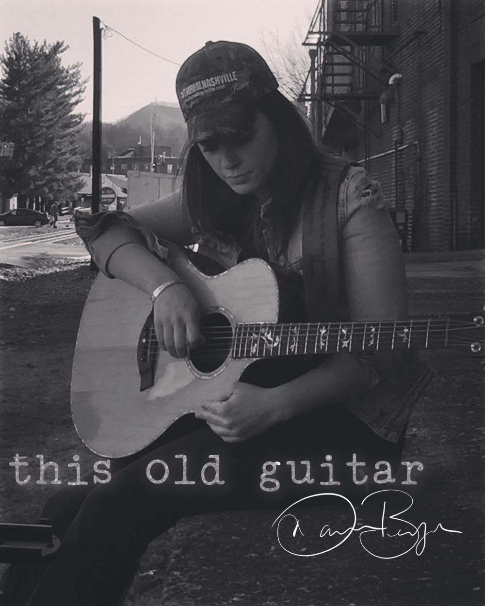 this old guitar.png