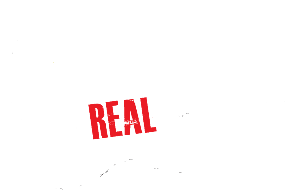 TheRealNashville_white red.png