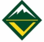 Venture Crew Logo.jpg