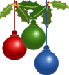 Christmas_tree_decorations_large_T.png