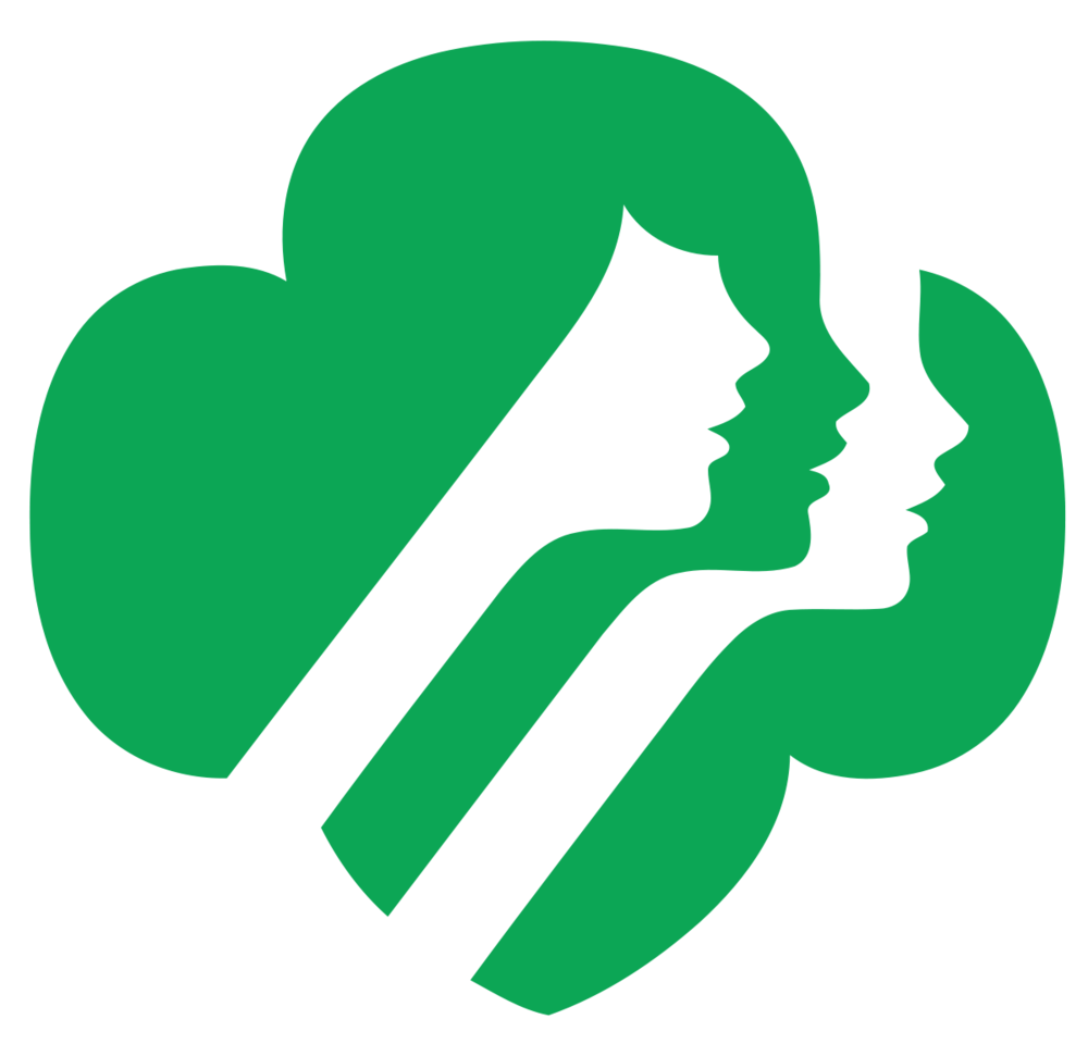 1200px-Girl_Scouts_of_the_USA.png