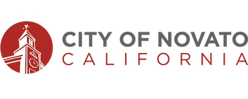 City of Novato New - Red.png
