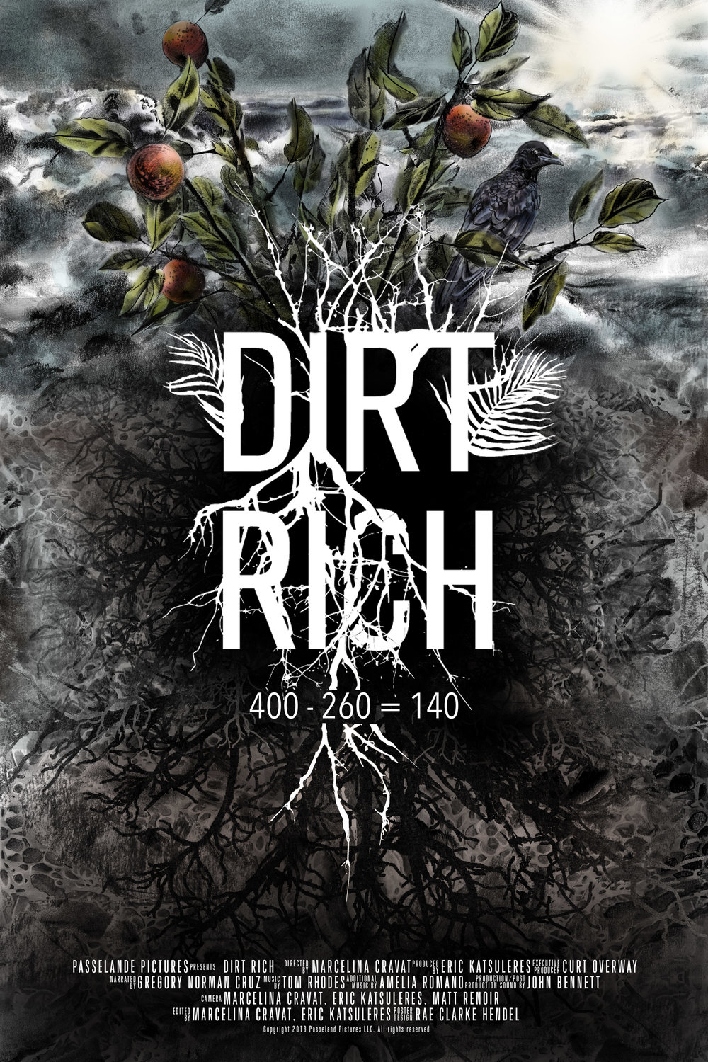 DIRT RICH for printer WITH BILLING-FINAL.jpg