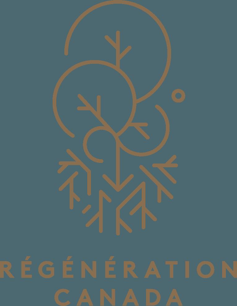 RC_logo_option4brunpale.png