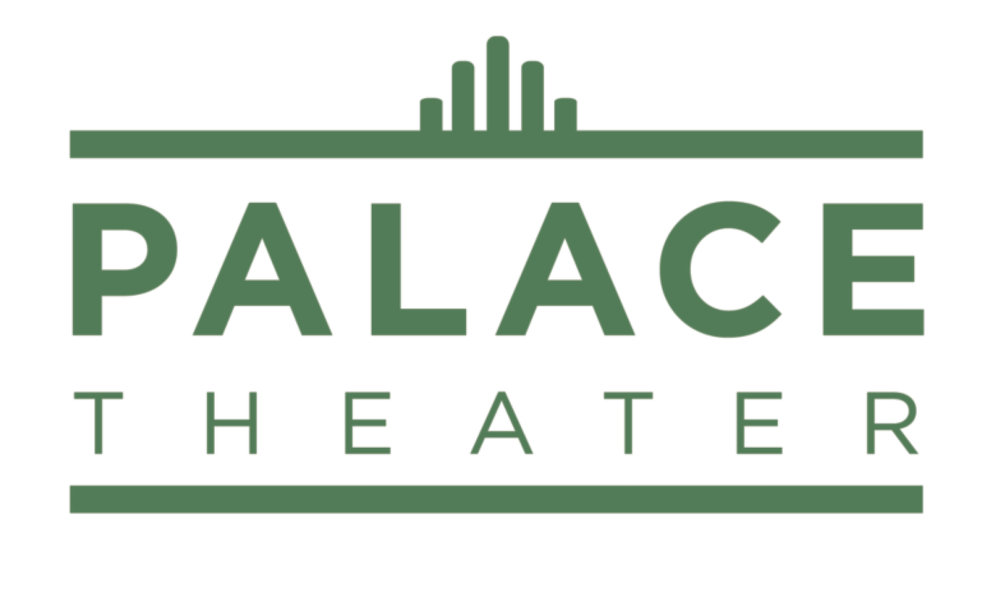 Palace Theater - Green Logo.jpg