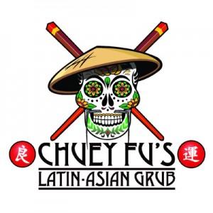 chuey-fu-denver-food-truck_best-asian-latin-fusion-cuisine1-300x300