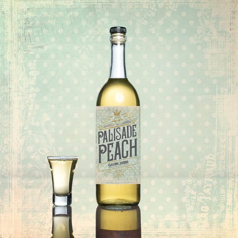 Palisade Peach_2017_Mockup_Product Shot.jpg