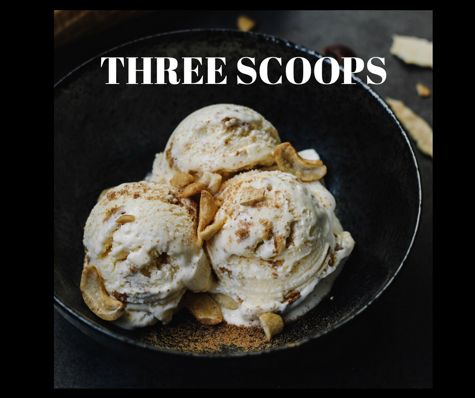 THREE SCOOPS.png