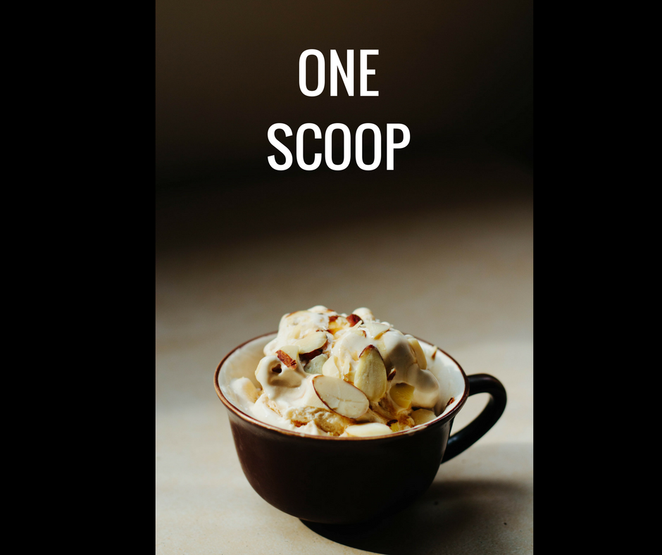 ONE SCOOP.png