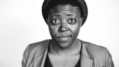 Shantira Jackson hails from Tallahassee, FL and is a graduate of The Florida State University!  She is cast member in The Second City Mainstage's 105th Revue, a staff writer for Cards Against Humanity and can be seen performing weekly with her team 3Peat! at iO Chicago. Much love to her wonderful family and friends for supporting her dreamzzz. She loves social media so Tweet @Tira_Son or Insta @tira_tira_tira