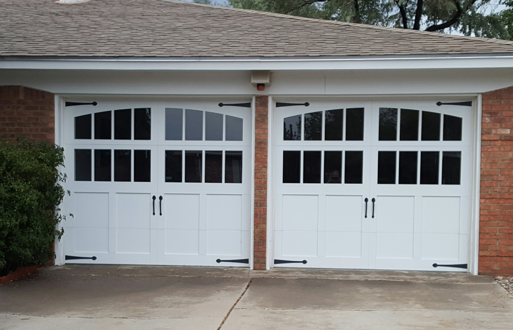 depot the amarr albuquerque s by repair company garage campbell door river design