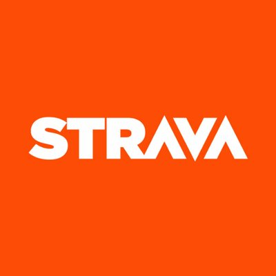 Strava logo.jpg
