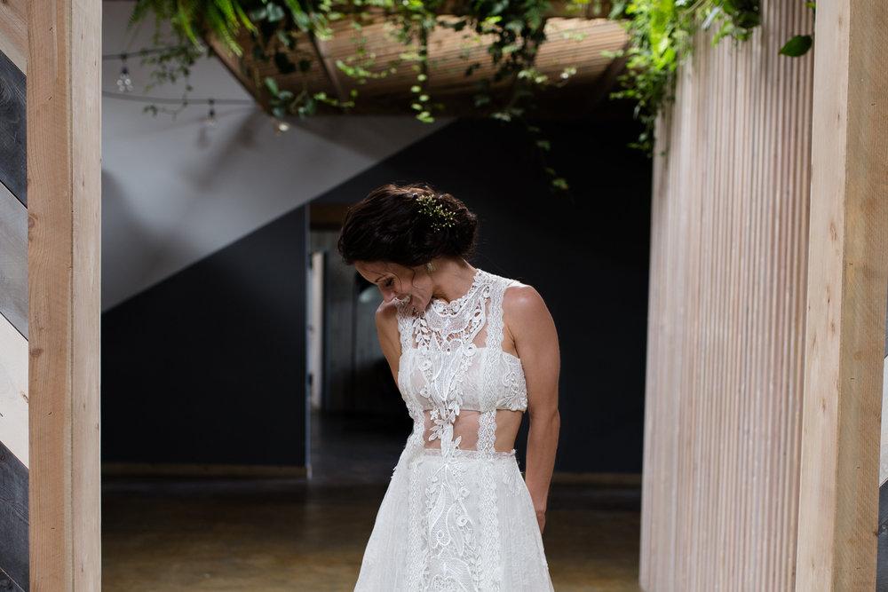 Modern Romantic Jungle Styled Shoot at The Woodshed-Bridal Shoot-0107.jpg