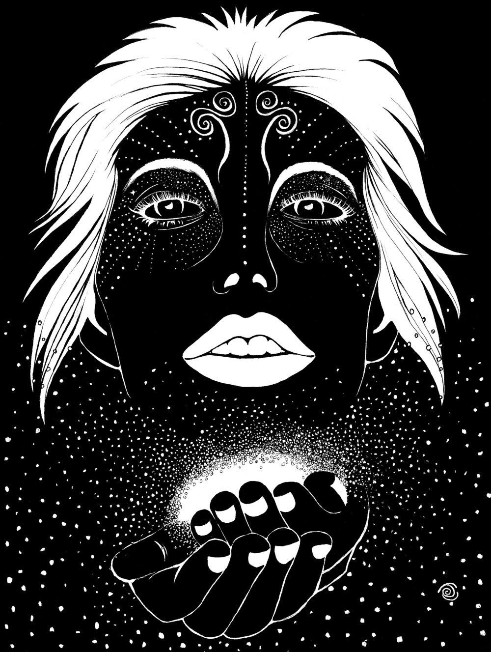 Cosmic Dust Website.jpg