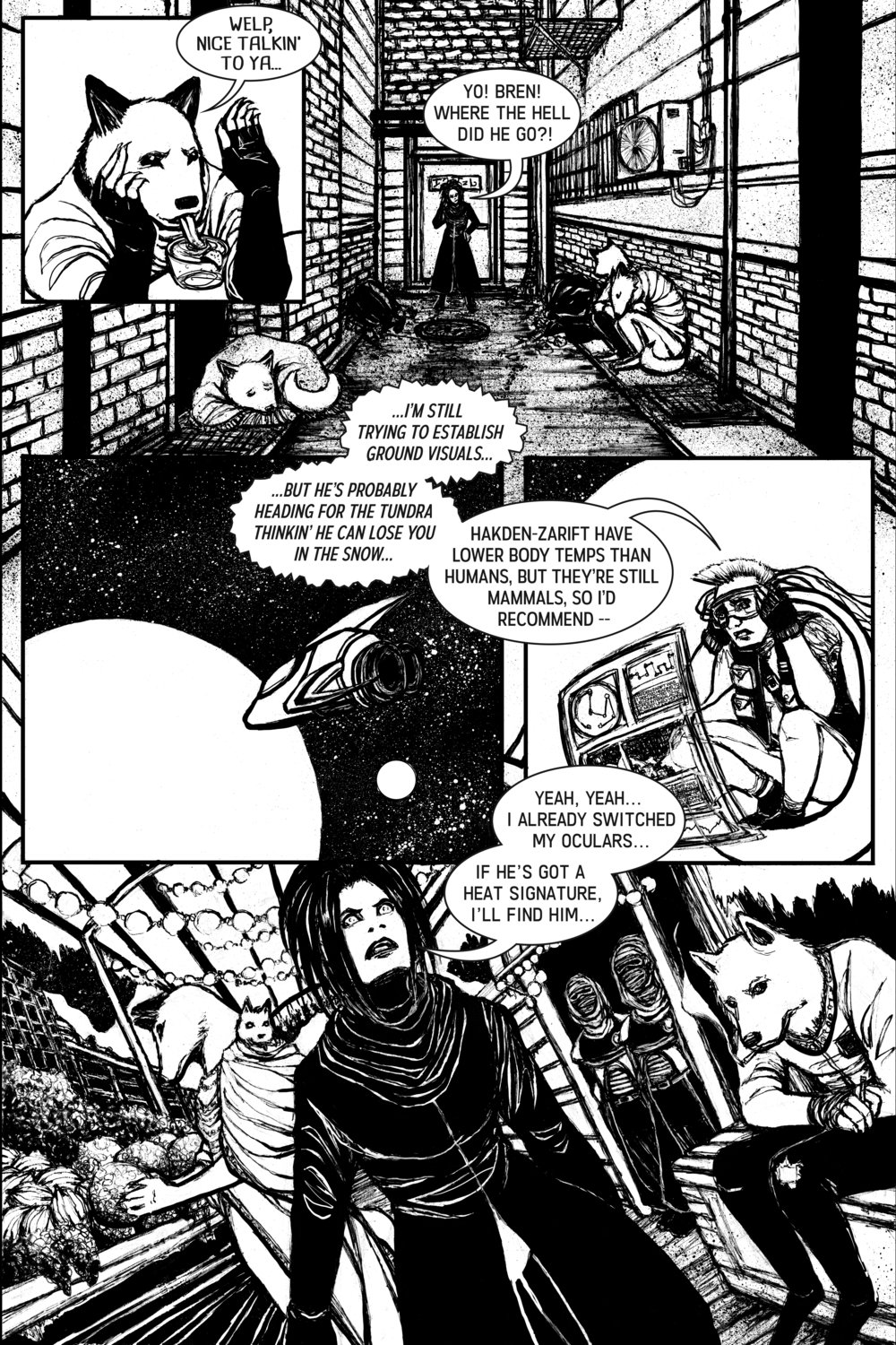 Binary Star Vol 1 Page 7 Final Version.jpg