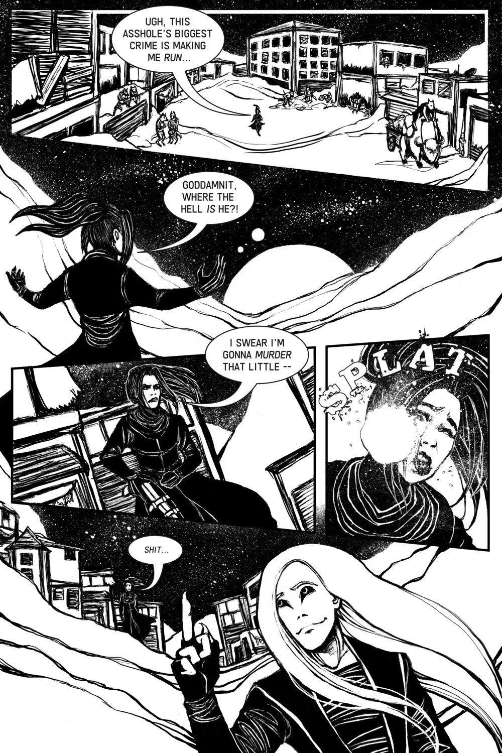 Binary Star Vol 1 Page 8 Final Version.jpg