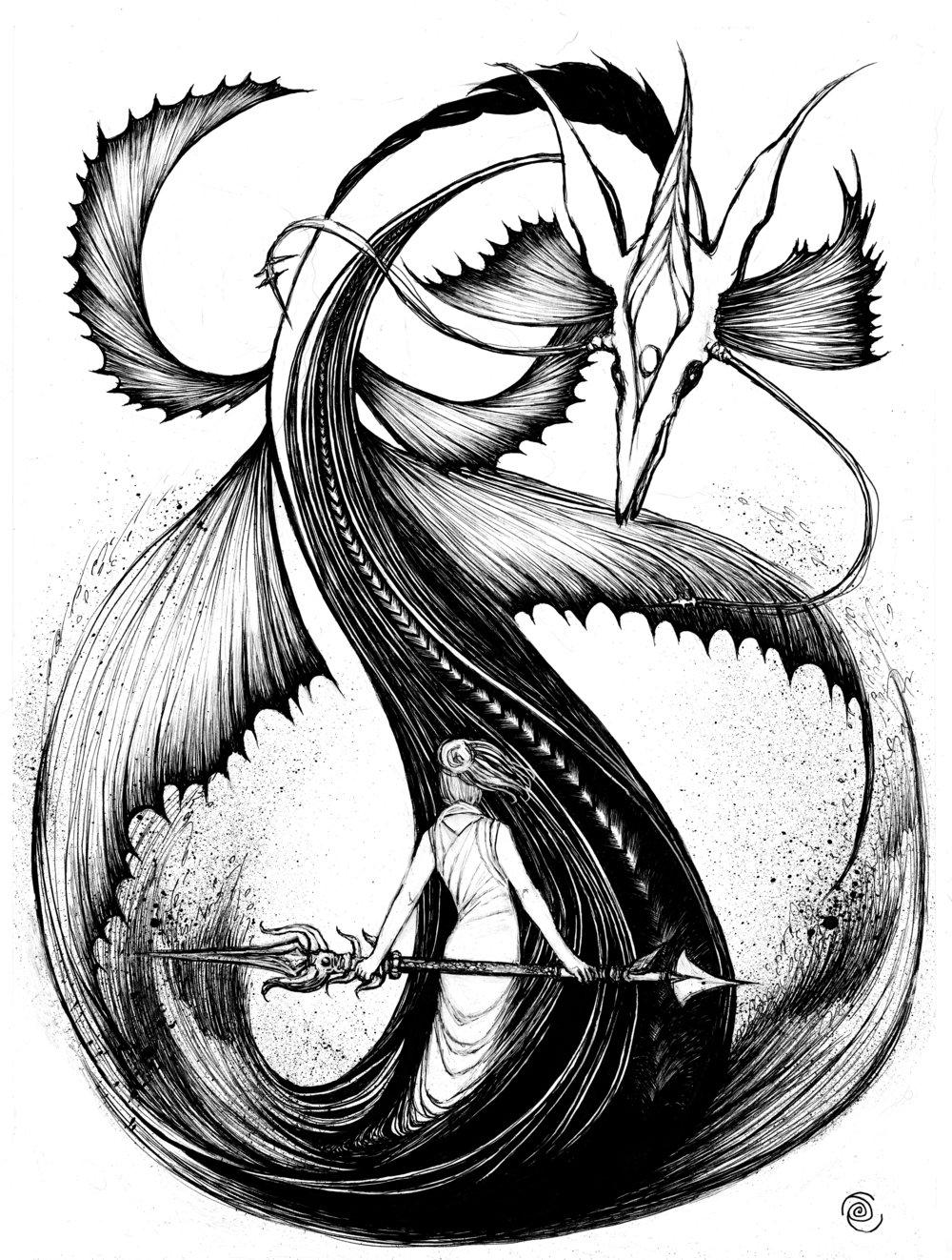 Luna and Leviathan Website.jpg